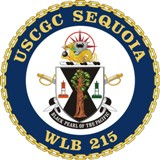 CGC Sequoia Seal